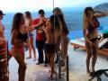 Život Dana Bilzerana: Nahé dívky, exotická zvířata, kokain, zbraně a poker 104