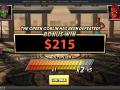 Spider-Man: a legpörgősebb online kaszinójáték, most  azonnali ajándéktőkével 105