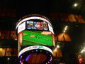 partypoker Begins Signage and Advertising Campaign at New Jersey Sport Arenas 101