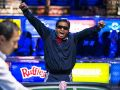 1ª Semana de World Series of Poker 2014 Vista pelas Lentes da PokerNews 102