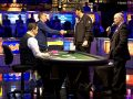 1ª Semana de World Series of Poker 2014 Vista pelas Lentes da PokerNews 112