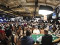1ª Semana de World Series of Poker 2014 Vista pelas Lentes da PokerNews 114