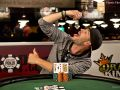 A Visual Look at Week 2 of the 2014 World Series of Poker 107