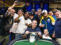 FOTOD: WSOP 2014 turniirivõitjad 1-64 108