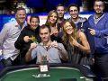 FOTOD: WSOP 2014 turniirivõitjad 1-64 111