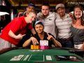 FOTOD: WSOP 2014 turniirivõitjad 1-64 116