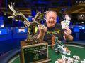 FOTOD: WSOP 2014 turniirivõitjad 1-64 117