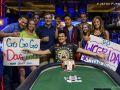 FOTOD: WSOP 2014 turniirivõitjad 1-64 123