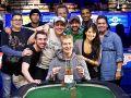 FOTOD: WSOP 2014 turniirivõitjad 1-64 126