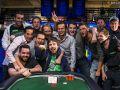 FOTOD: WSOP 2014 turniirivõitjad 1-64 129
