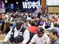 A Visual Look at Week 4 of the 2014 World Series of Poker 101