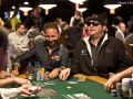 A Visual Look at Week 4 of the 2014 World Series of Poker 119