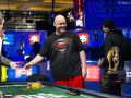 A Visual Look at Week 5 of the 2014 World Series of Poker 104