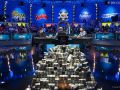 A Visual Look at Week 5 of the 2014 World Series of Poker 121