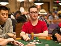A Visual Look at Day 1 of the 2014 World Series of Poker Main Event 120