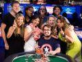 FOTOD: WSOP 2014 turniirivõitjad 1-64 139