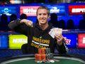 FOTOD: WSOP 2014 turniirivõitjad 1-64 142