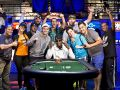 FOTOD: WSOP 2014 turniirivõitjad 1-64 145
