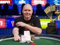 FOTOD: WSOP 2014 turniirivõitjad 1-64 146
