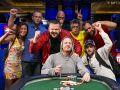 FOTOD: WSOP 2014 turniirivõitjad 1-64 147