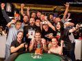 FOTOD: WSOP 2014 turniirivõitjad 1-64 148