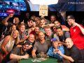 FOTOD: WSOP 2014 turniirivõitjad 1-64 149