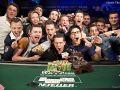 FOTOD: WSOP 2014 turniirivõitjad 1-64 151
