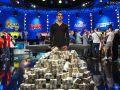 FOTOD: WSOP 2014 turniirivõitjad 1-64 157