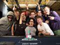 FOTOD: WSOP 2014 turniirivõitjad 1-64 159