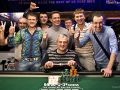 FOTOD: WSOP 2014 turniirivõitjad 1-64 162