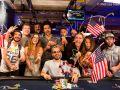 FOTOD: WSOP 2014 turniirivõitjad 1-64 163