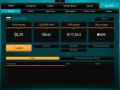 По-бърз и оптимизиран новият PKR 3.0 софтуер е вече... 102