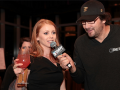 Poker Pros, Celebs & Wall Streeters Raise 0K at Recent WPT Charity Poker Tournament 103