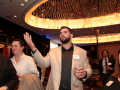 Poker Pros, Celebs & Wall Streeters Raise 0K at Recent WPT Charity Poker Tournament 104