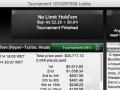 pokerstars micromillions
