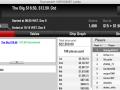 Filipe947 2º no Hot , Fairy Verde 5º no Big 9 & Muito Mais 107