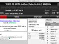 Miguel Almeida e Tomás Paiva Salvam o Dia na PokerStars; TCOOP a Zeros 102