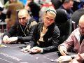 PokerNews Cup €200.000 GTD Main event má odehrány dva startovní dny 106