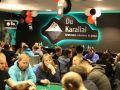 """LSPF """"Vilnius Masters"""" sužaista pirmoji startinė diena 113"""