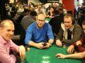 """LSPF """"Vilnius Masters"""" ringą užplūdo antroji žaidėjų banga 122"""