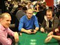 """LSPF """"Vilnius Masters"""" ringą užplūdo antroji žaidėjų banga 120"""