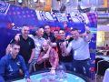 Milan Milovanović Šampion RPT Main Eventa za  50.000€ 116
