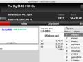 Pedro Oliveira Fatura +k na PokerStars & Mais 104