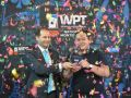 Vladimir Sokolov Trijumfovao na WPT Montenegro Main Eventu za 50.000 € 115