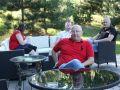 LSPF stovykloje susirinko sportinio pokerio žaidėjai iš visos Lietuvos 102