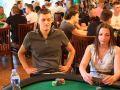 LSPF stovykloje susirinko sportinio pokerio žaidėjai iš visos Lietuvos 126
