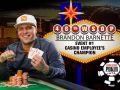 FOTOD: WSOP 2015 turniirivõitjad 1-67 101