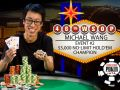 FOTOD: WSOP 2015 turniirivõitjad 1-67 102