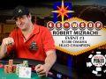 FOTOD: WSOP 2015 turniirivõitjad 1-67 103