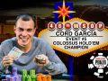 FOTOD: WSOP 2015 turniirivõitjad 1-67 105